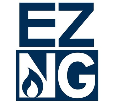 EZ NG Conversion Kit (2016 or Lower Models)