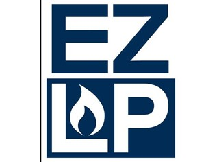 EZ LP Conversion Kit (2016 or Lower Models)