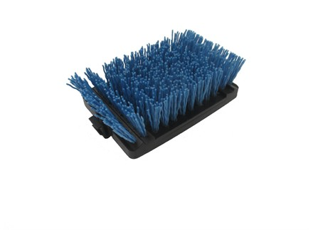 Cool Touch Grill Brush Replacement Head