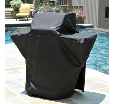 2-Burner Gas Grill Cover