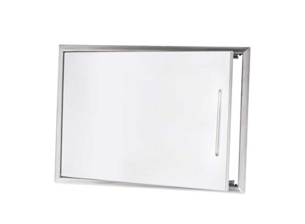 "19"" x 26"" Single Access Door"