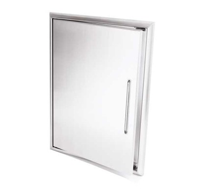 "SABER® 26"" x 19"" Single Access Door"