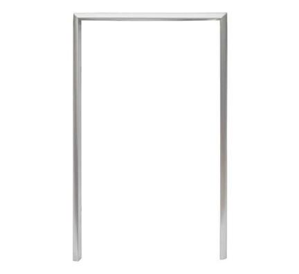 SABER® Trim Kit for 4.1 cu ft Refrigerator