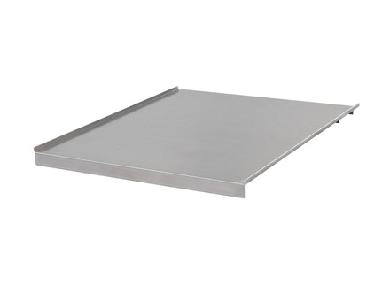 I Series EZ Outdoor Kitchen Right Floor Panel