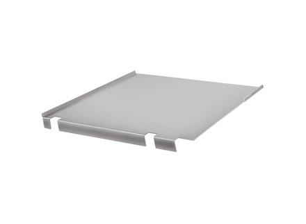 SABER® 500 R-Series Left Floor Panel
